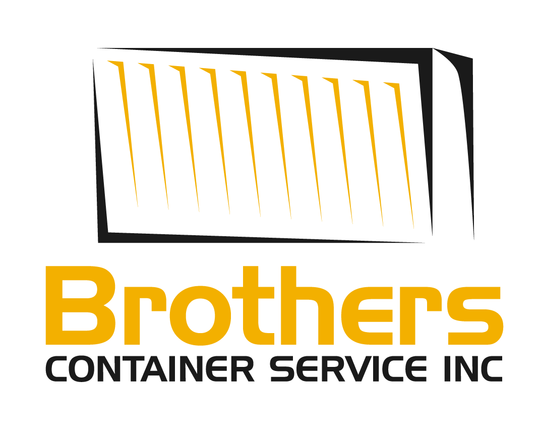 Brothers Container Service Inc.